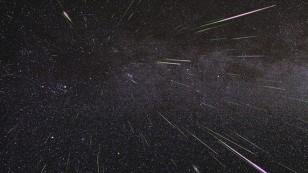Διάττοντες+Διδυμίδες+Πηγή+NASA