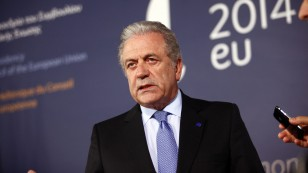 avramopoulos-to-be-the-new-commissioner.w_hr_