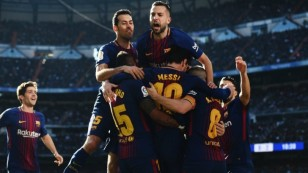 barcelona-celeb-basico