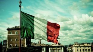 ekloges italia
