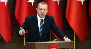 erdogan-735x400