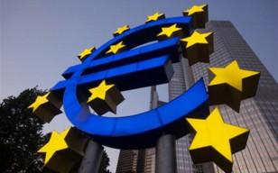 eurozone-symbol1-thumb-large