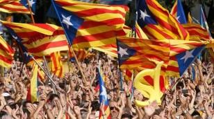 katalonia ekloges