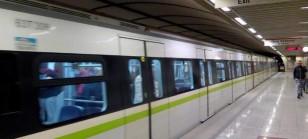 metro-708_30_0