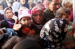prosfyges_Syria