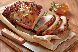 recipe-roasted-fresh-ham-with-orange-glaze_min