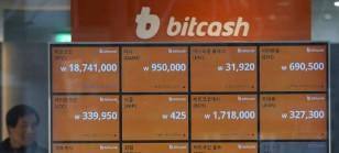 southkorea-bitcoin-708