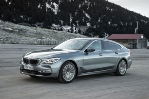 the-new-bmw-630i-gra-600x400