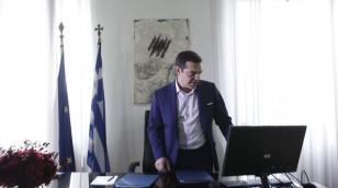 tsipras0