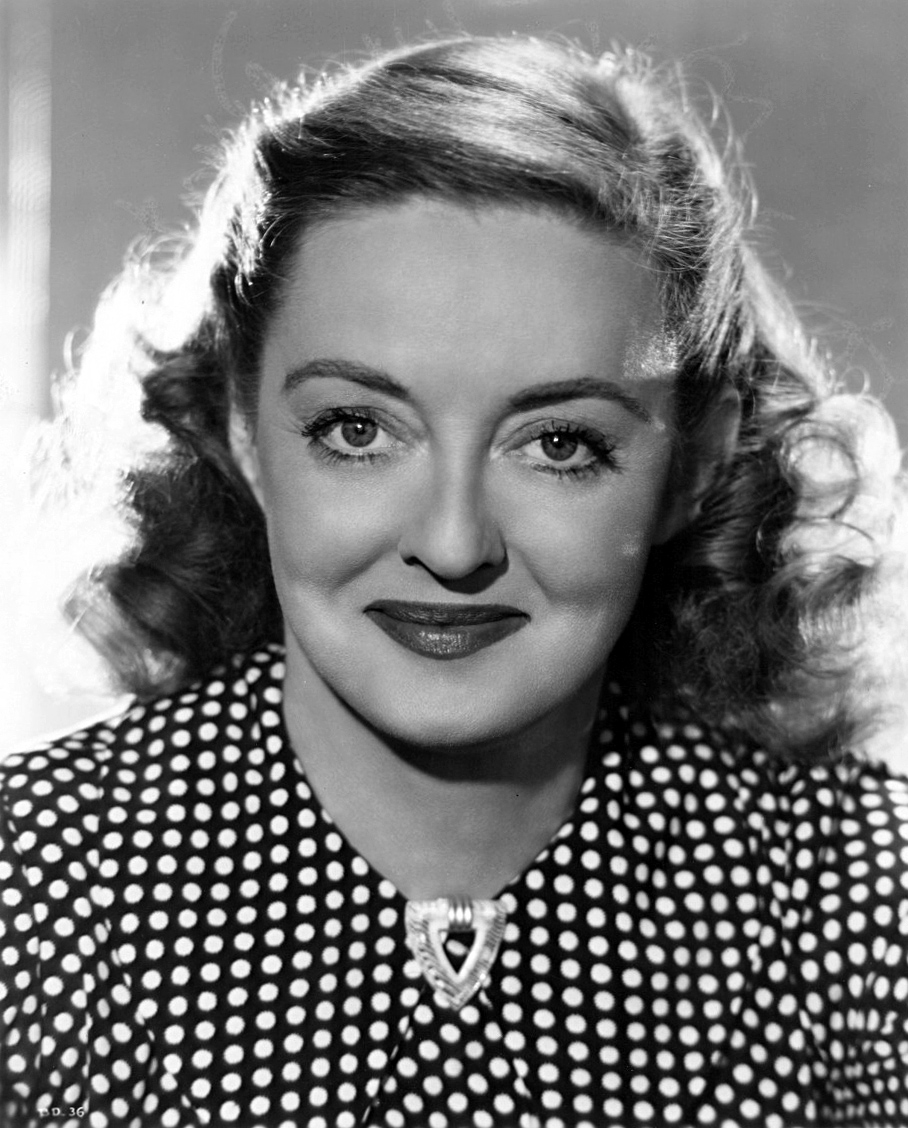 Bette_Davis_-_portrait