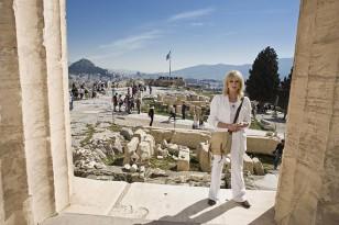 COSMOTE-HISTORY_Η-Ελληνική-Οδύσσεια
