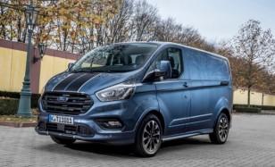 Ford-Transit-Custom-Sport-660x400