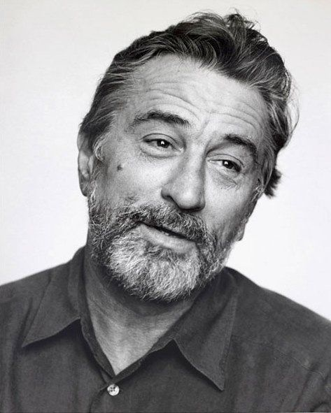 Robert-De-Niro-Net-Worth