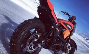 Snowquake-Street-Rod-660x400