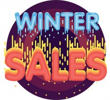 Winter_Sales_Germanos