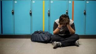 agrio-bullying---ligo-elleipse-na-xasei-to-mati-tou-mathitis.w_l