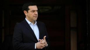 aleksis-tsipras-maksimou_6