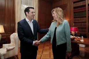 alexis-tsipras-fofi-gennimata