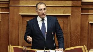 d-kammenos-o-tsipras-ta-gurise-gia-to-skopiano.w_l