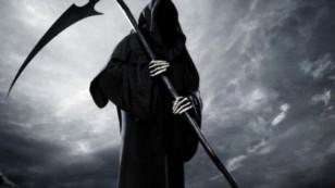 death_list