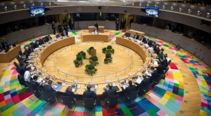 eurogroup_9