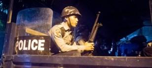 myanmar-police-708