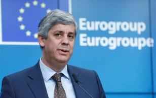 o-upourgos-oikonomikon-tis-portogalias-mario-senteno-eurogroup