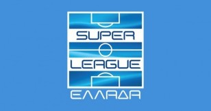 superleague greece