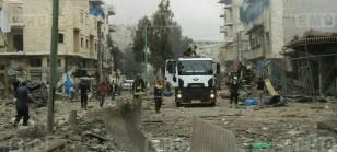 syria-708_35_0