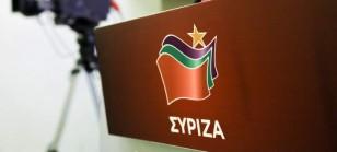 syriza-708_27