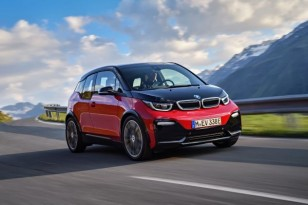 the-new-bmw-i3s-08-2