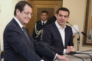 tsipras-anastasiadis_1