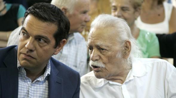 tsipras-glezos