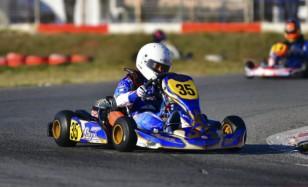 Karting_2018-660x400