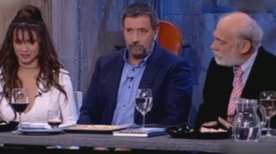 PaolaLianis