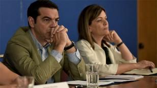 antonopoulou-tsipras