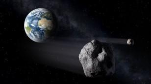 asteroidis1