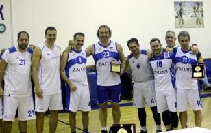 basket.25.2.1