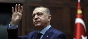 erdogan-708_35