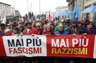 f1_0_manifestazione-antifascista-a-roma-della-cgil-di-cremona-sono-in-60