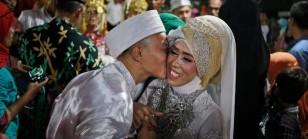 indonesia-708_1
