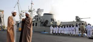 iran-ship-708