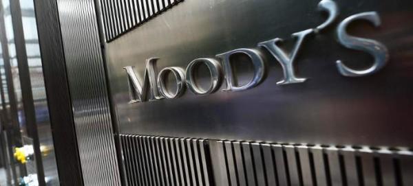moodys-708_4