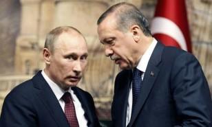putoin-erdogan