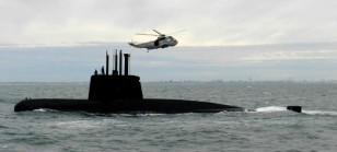 submarine-708_3