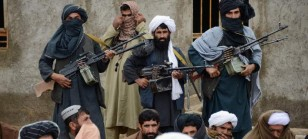 taliban-708_1