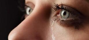 tears-708