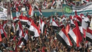 Yemen_war_anniversary_Sanaa
