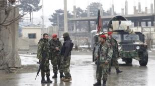 afgaa