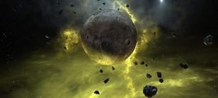 astronomy708